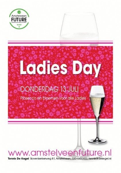 Ladiesday_voor web